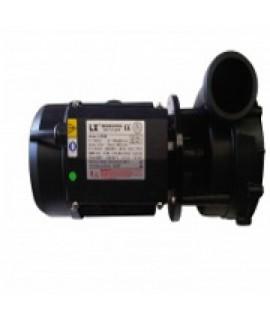 Pompe Lp250 2000W